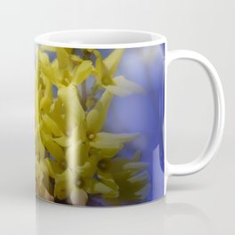 little pleasures of nature -52- Coffee Mug