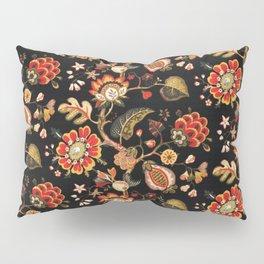 New Girl Inspired Duvet Pillow Sham