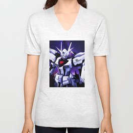 Assembly Required Unisex V-Neck