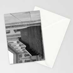 Piazzetta Reale Stationery Cards