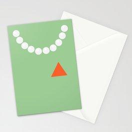 Dr Frank-N-Furter  Stationery Cards