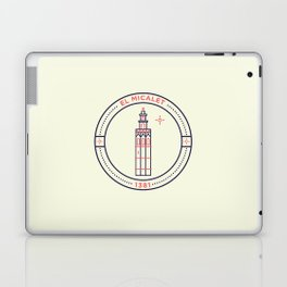 MICALET Laptop & iPad Skin