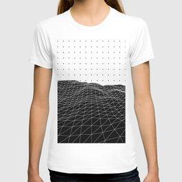 Terra Graphica T-shirt