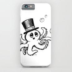 Octie from Monterey Buddies Slim Case iPhone 6s