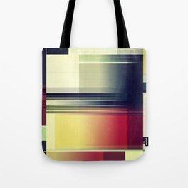 SRP/91 Tote Bag