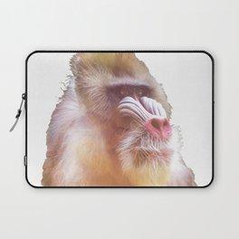 Mandrill Laptop Sleeve