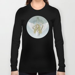 Invictus Long Sleeve T-shirt