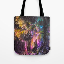 swabble Tote Bag