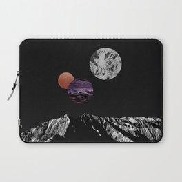 Space I Laptop Sleeve