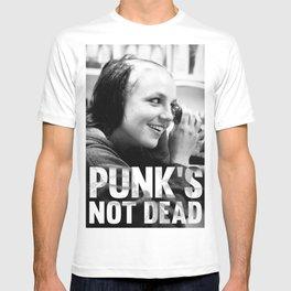 Britney Tee! T-shirt