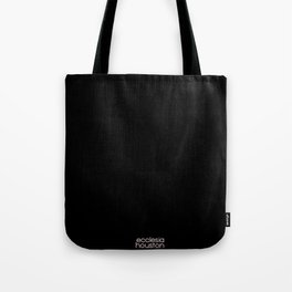 Ecclesia - Love is not illegal shirt Tote Bag