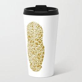 Babushka Travel Mug