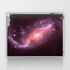 Your Own Galaxy Laptop & iPad Skin