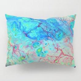 Kelne Pillow Sham