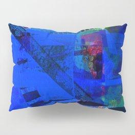 Navigating The Labyrinth series 5 Pillow Sham