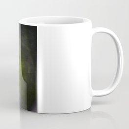 Butterfly Ink. Coffee Mug
