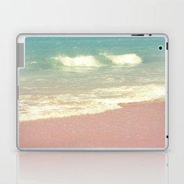 Sea waves 4 Laptop & iPad Skin