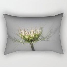 Filigran  Rectangular Pillow