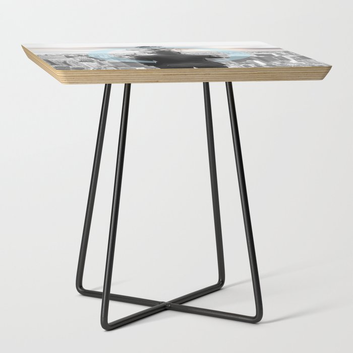 The_Business_District_Side_Table_by_roastalmond26__Black__Square