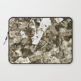 Texture Laptop Sleeve