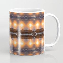 ElectricalFusion Coffee Mug