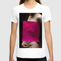 rothko T-shirts featuring rothko  by fotosbygf
