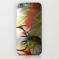 wilderness 12 Slim Case iPhone 6s