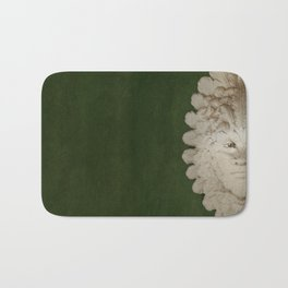 GreenMan Bath Mat