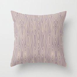 Vector Art Throw Pillow