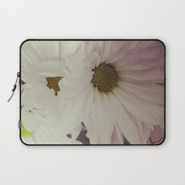 Flower print #3 Laptop Sleeve