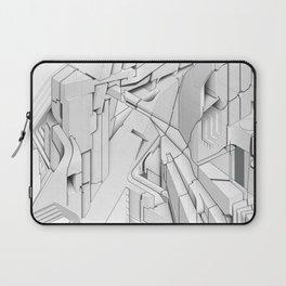 OPOLIS Laptop Sleeve