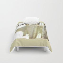 beach soul Comforters