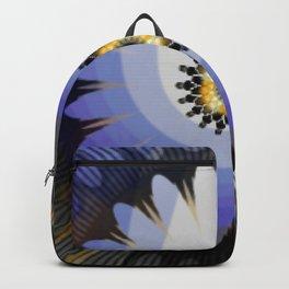 Revolve Backpack