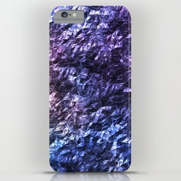 Titanium iPhone Case