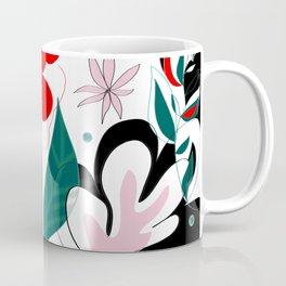 Naturshka 33 Coffee Mug