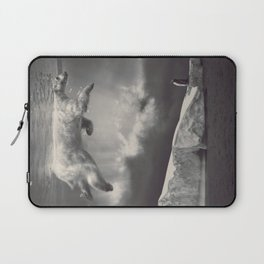 fernweh Laptop Sleeve
