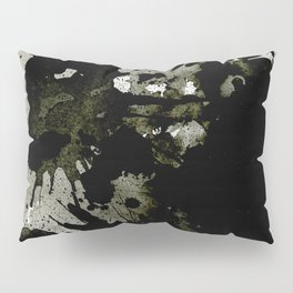 Just for the love of ink. Pillow Sham