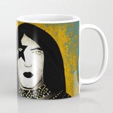 Poster The Great Paul Stanley Mug
