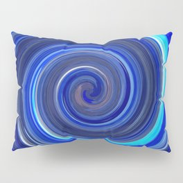Abstract Mandala 283 Pillow Sham
