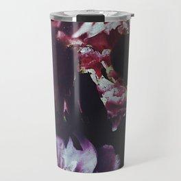 Craneo 04 Travel Mug