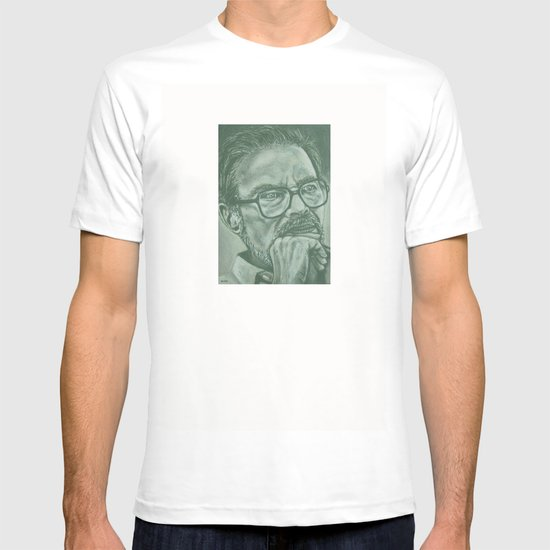 MAURICE  FOREVER! T-shirt