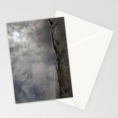 Sky's the Limit Stationery Cards
