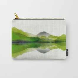 Reflection II Carry-All Pouch