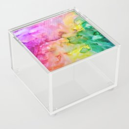 What Dreams May Come Acrylic Box