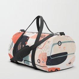 Versa Duffle Bag