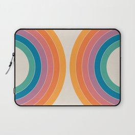 Boca Sonar Laptop Sleeve