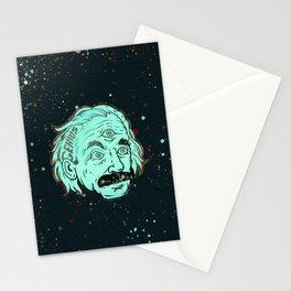 Genius Stationery Cards
