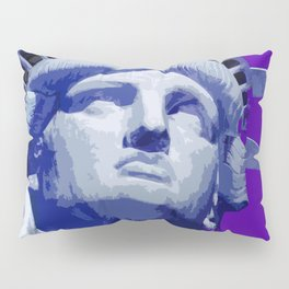 Liberty_2015_0405 Pillow Sham