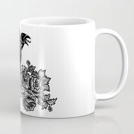 The Ravens Coffee Mug