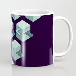 Yulong Clones Coffee Mug